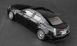 Martin Acura on 18 Cadillac Cts Black 2009 Dealer Ed