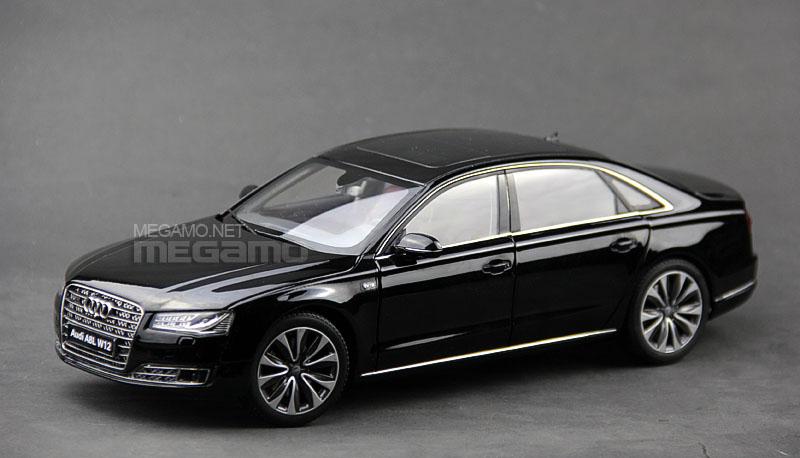 40 Types Audi A8 V10 Price | Wallpaper Cool HD